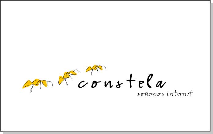 logotipo 8