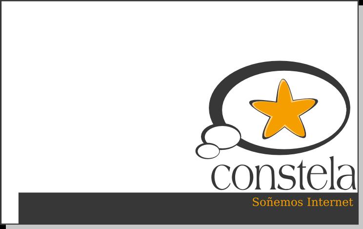 logotipo 5