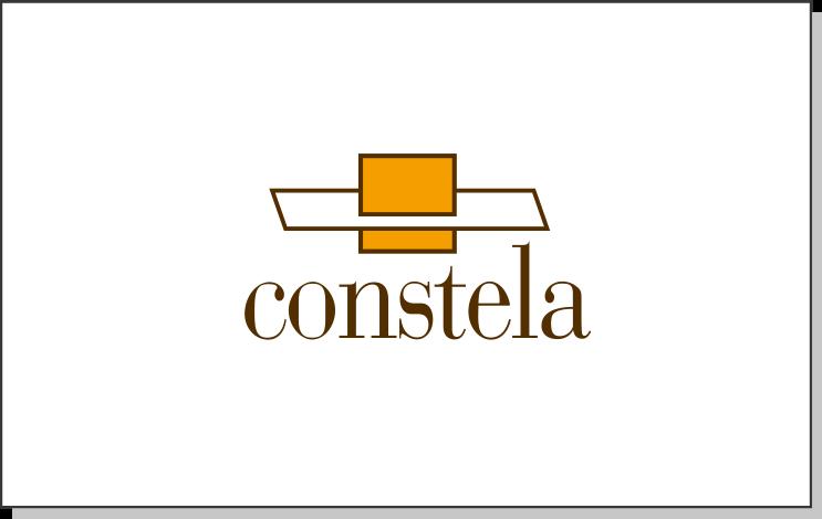 logotipo 7