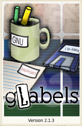 glabels