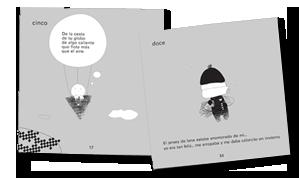 doce cuentos interior